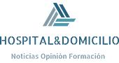 hospitalydomicilio Logo